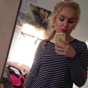 British gemma sucks her boyfriend blonde girl has fun