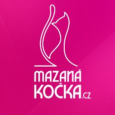 Mazaná kočka.cz