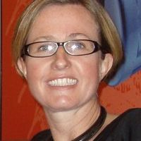Kelly Bourke