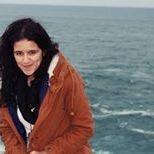 Paula Guerreiro