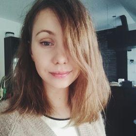 Michalina Orłowicz