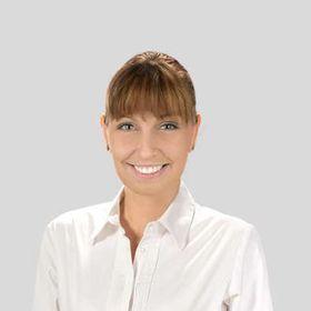 Daniela Langer Vermisst