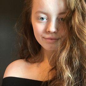 Ilva Madsen