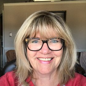 Susan Boles, Author