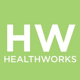 Healthworks Fitness