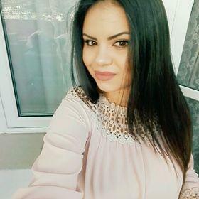 Malina M. Valentina