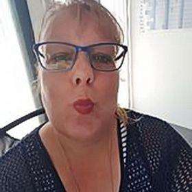 Freya Wolter