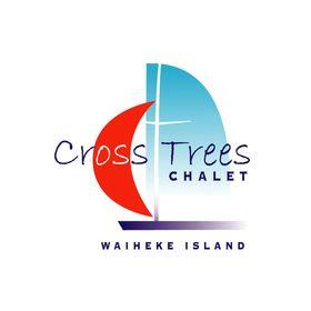 Crosstrees Waiheke