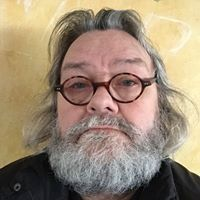 Rolf Blösch