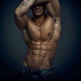Bodywork4men PTA