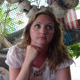 Allison DeMarte