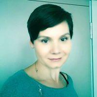 Martina Novak