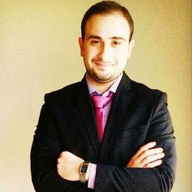 Abdelrahman Elcheikh