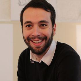 Leo Kinany Martelli