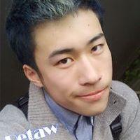 Shijia Liu