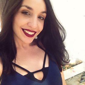 Nicole Gallo