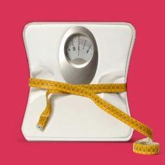 Como Bajar De Peso En 21 Dias