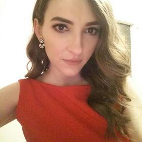 Eleonora Todor