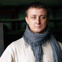Михаил Астахов