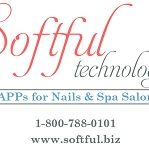 Softful Technologies