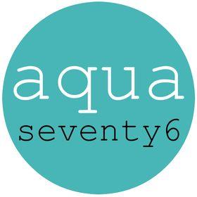 AquaSeventy6