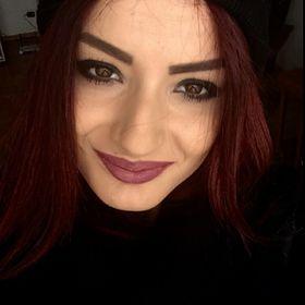 Andreea Belaşcu