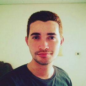Muhamad Syeh Aljufrie