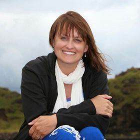 Sue O'Hagan