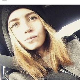 Natali Bogdanova