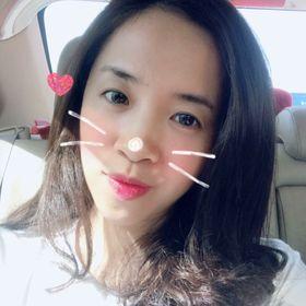 Hoang Emma