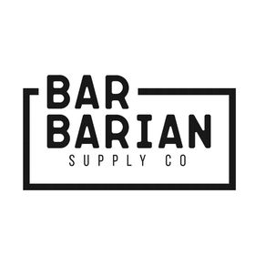 The Barbarian Supply Co