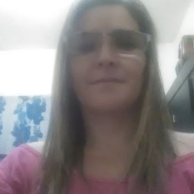 Yasmin Parra