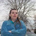 Tammy Driskill