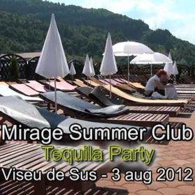 I.A.T.C. rock club club privat