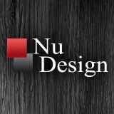 NuDesign Builders