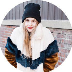 Luna + Co Blog