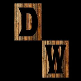 Diverse Woodworking, LLC