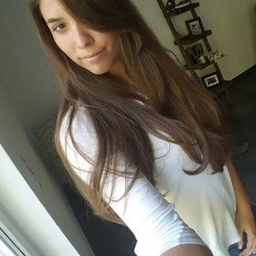 Katelyn McCoy