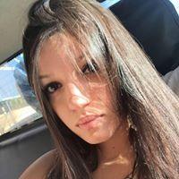 Stefany Ribeiro