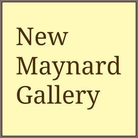 New Maynard Gallery