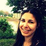 Emilia Kapturska