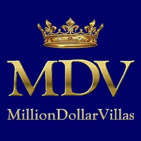 Million Dollar Villas