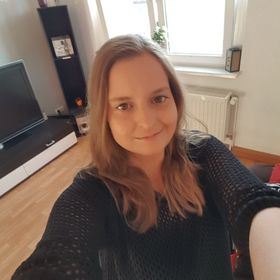 Karoline Biesenack
