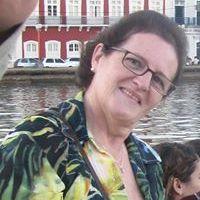 Isabel Cristina Carneiro Schaefer