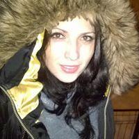 Arina Leila