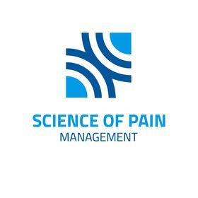 Science of Pain Management