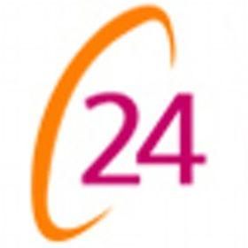 24horeca