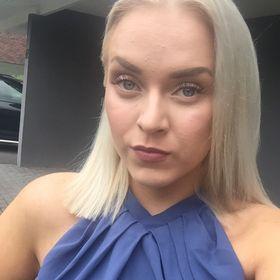 Emilia Sorajoki