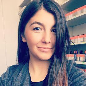 Iulia Mesesan