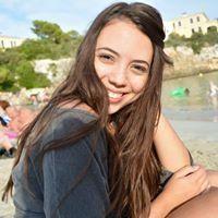 Giovanna Bosi